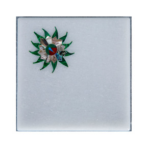 White-Marble-Inlay-Coasters_Carved-Additions_Treniq_0