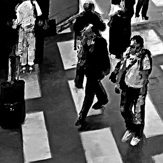 Central station milan 01