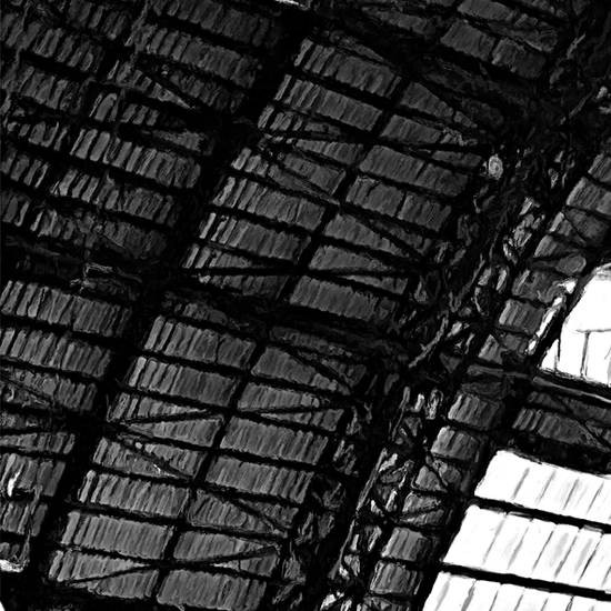 Central station milan 02