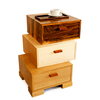Stack drawers john jacques 7
