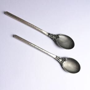 Desert Spoon - Hamish Dobbie - Treniq