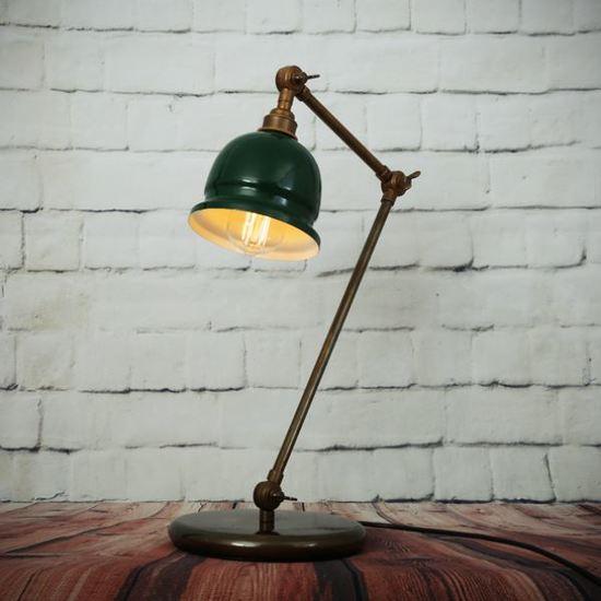 0004252 nico table lamp