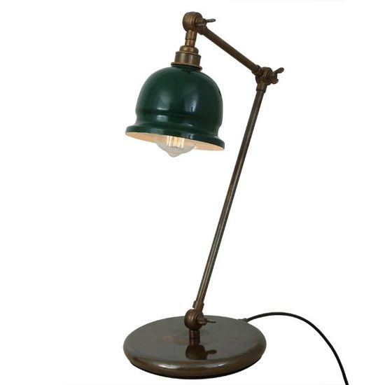 0004253 nico table lamp
