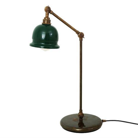 0004254 nico table lamp