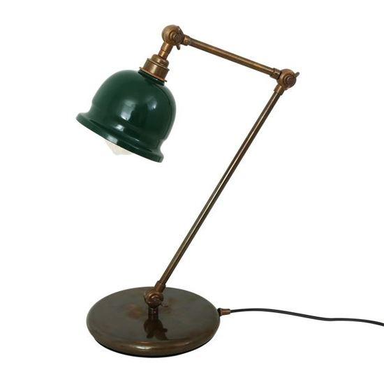 0004256 nico table lamp