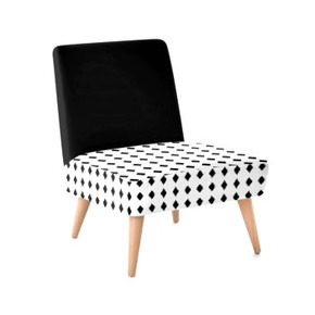 Occasion-Chair-Black-Diamonds-Print_Beryl-Phala_Treniq_0