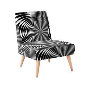 Occasion-Chair-Black-&-White-Zebra-Print_Beryl-Phala_Treniq_0