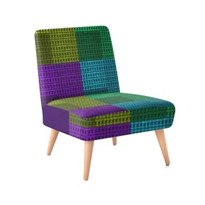 Occasion-Chair-Multi-Colour-Print_Beryl-Phala_Treniq_0