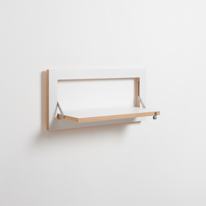 Flaepps-Regal/Shelf-60x27-1-Weiß/White_Ambivalenz_Treniq_0