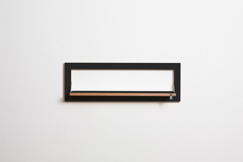 Flaepps regal shelf 80x27x1 ambivalenz web 20