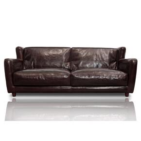 Bergere Sofa-Baxter-Treniq