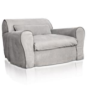Housse Large Armchair-Baxter-Treniq
