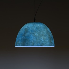 H2O Nebulite Suspension Lamp - In-es.art Design - Treniq