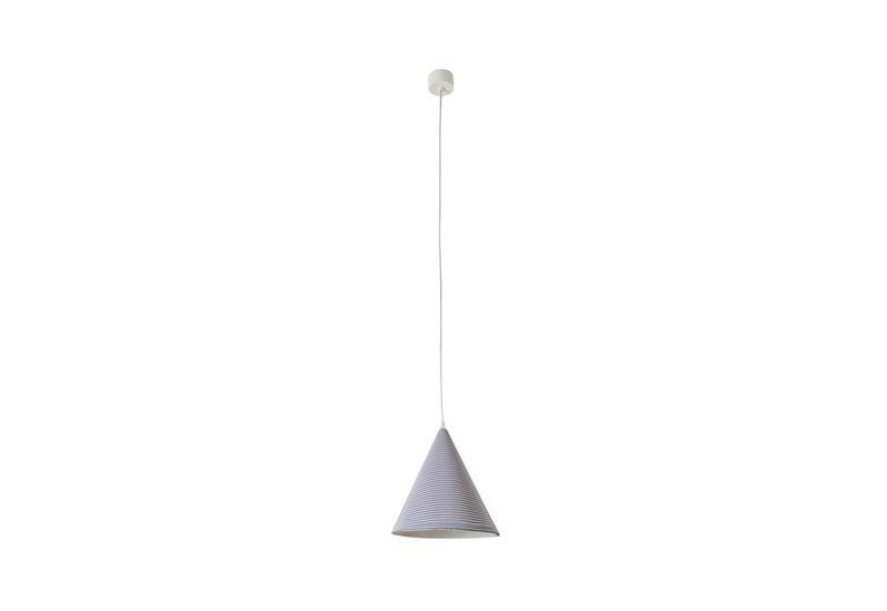 Jazz stripe suspension lamp in es.art design treniq 1