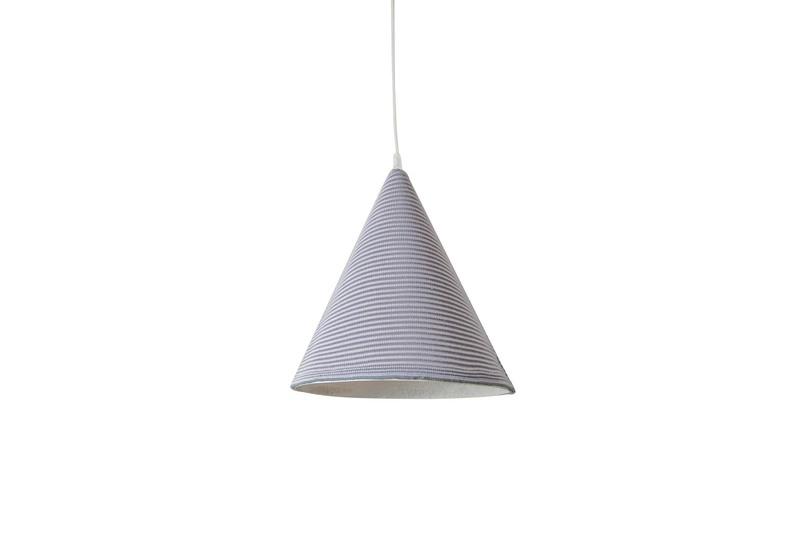 Jazz stripe suspension lamp in es.art design treniq 2