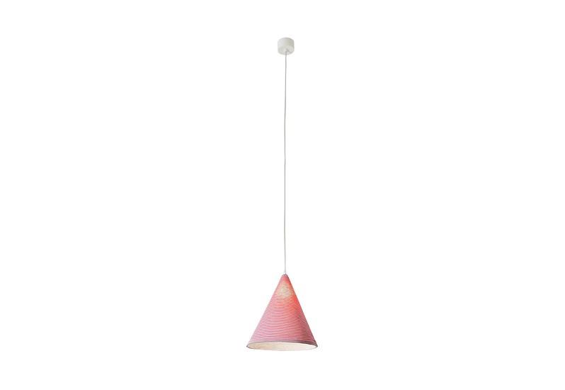 Jazz stripe suspension lamp in es.art design treniq 3