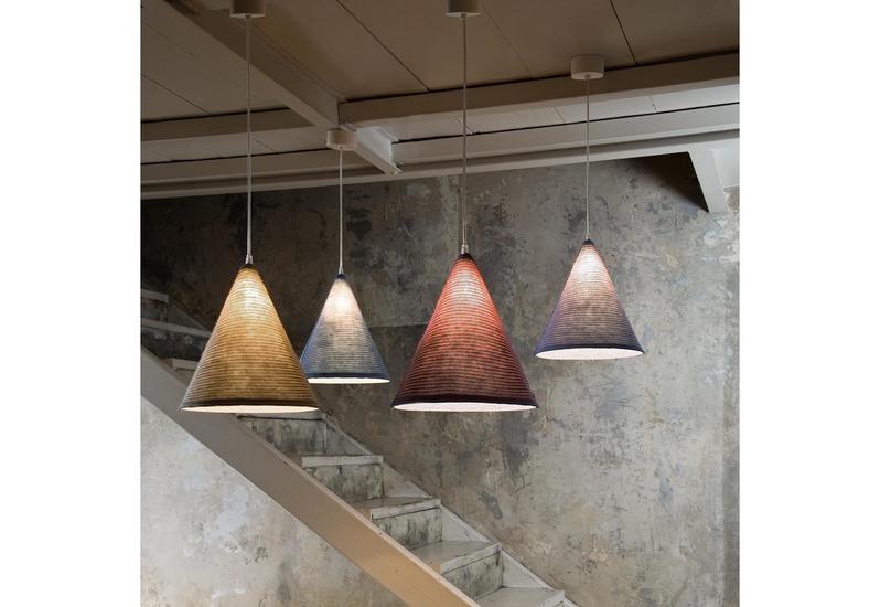 Jazz stripe suspension lamp in es.art design treniq 4