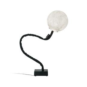 Micro Luna Piantana Floor Lamp - In-es.art Design - Treniq