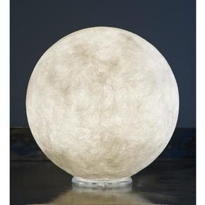 Micro Moon Table Lamp - In-es.art Design - Treniq