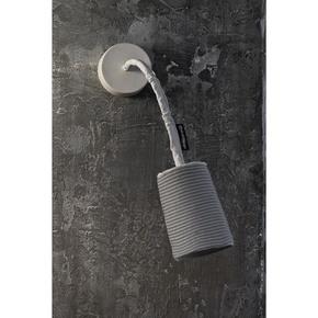 Paint Stripe Wall Lamp - In-es.art Design - Treniq