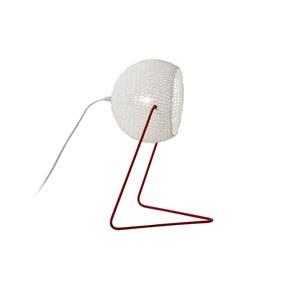 Trama Table Lamp I - In-es.art Design - Treniq