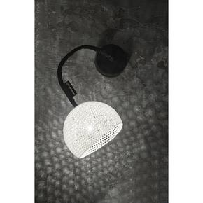 Trama Wall Lamp - In-es.art Design - Treniq