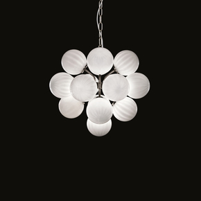 Atmosphera Suspension Lamp II