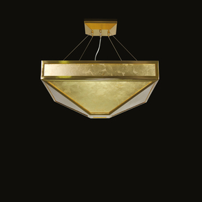 Mystique Suspension Lamp II