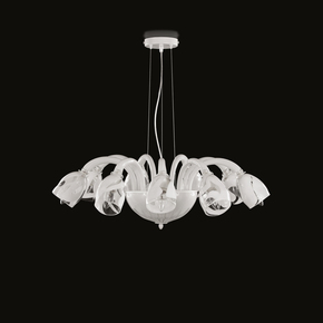 Alchimia Suspension Lamp