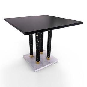 Pantheon Dining Table