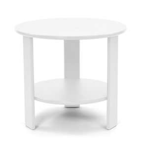 Lollygagger Side Table