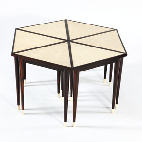 Hexagon-Coffee-Table_La-Galuche_Treniq_0