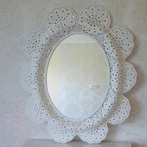 Sofy-Mirror._J.-S.-Art-Design_Treniq_0