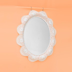 Pearls-Dew-Mirror_J.-S.-Art-Design_Treniq_0