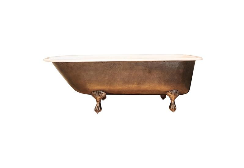 Bathtub iii chadder and co treniq 1