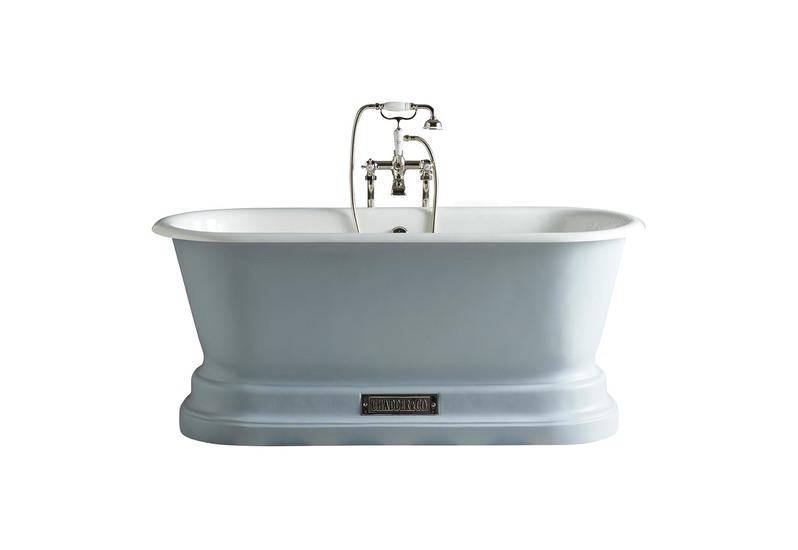 Bathtub iv chadder and co treniq 1