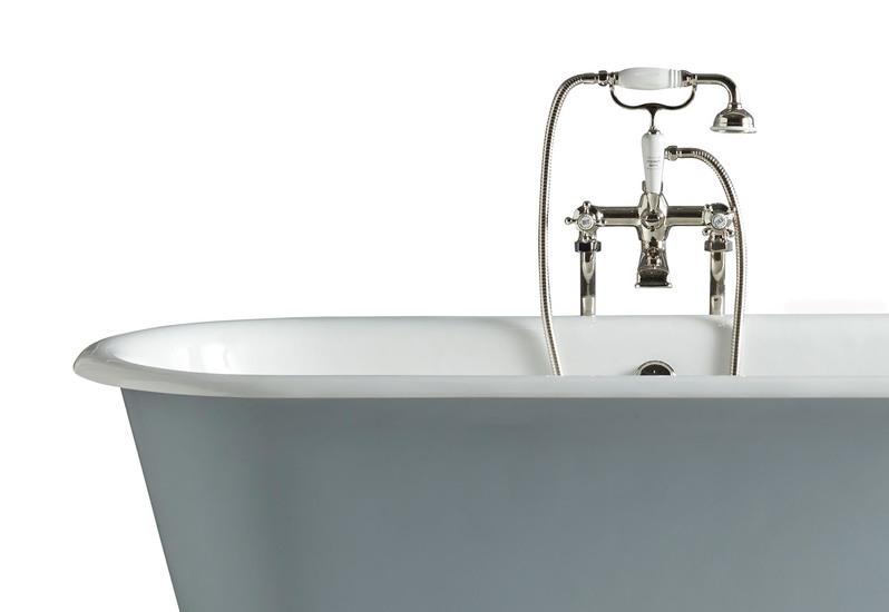 Bathtub iv chadder and co treniq 2