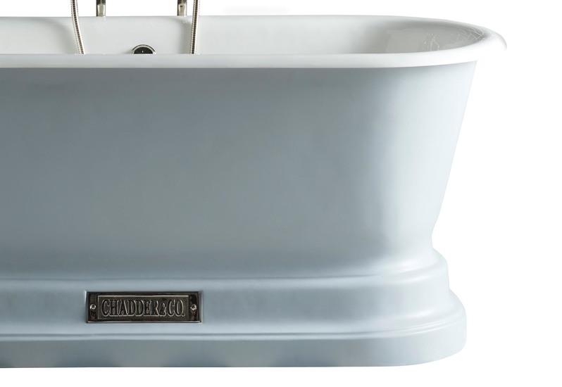 Bathtub iv chadder and co treniq 3