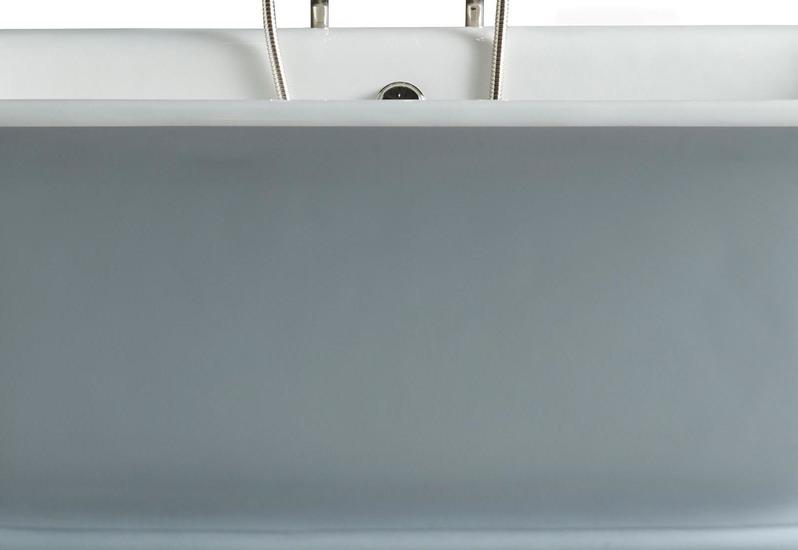 Bathtub iv chadder and co treniq 4