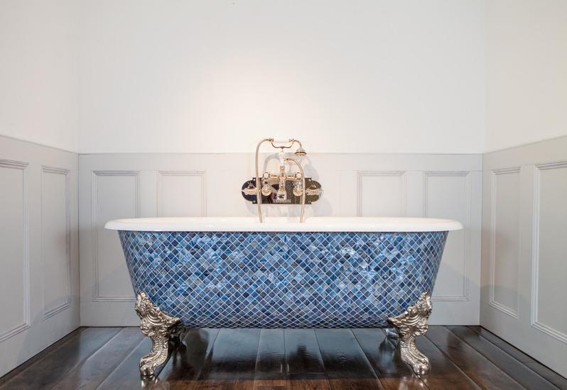 Bathtub v chadder and co treniq 1