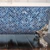 Bathtub v chadder and co treniq 3