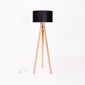 Lamp Floor Lamp- Ragaba - Treniq