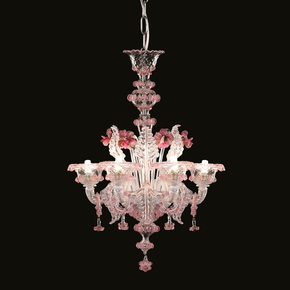 Galliano Chandelier