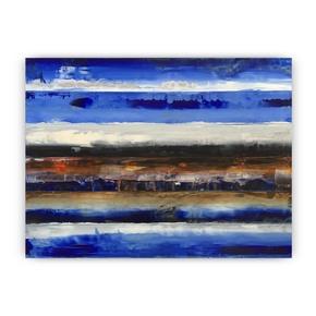 Those Who Wander Painting - Todd Williamson - Treniq