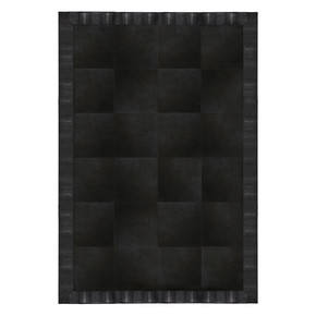 Black Cobra Rug - Koket - Treniq