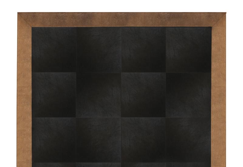 Metallic bronze rug koket treniq 2