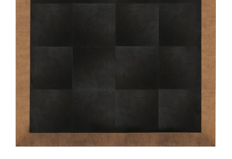 Metallic bronze rug koket treniq 3