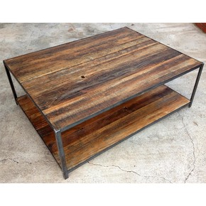 Reclaimed-Wood-Coffee-Table_Shakunt-Impex-Pvt.-Ltd._Treniq_0
