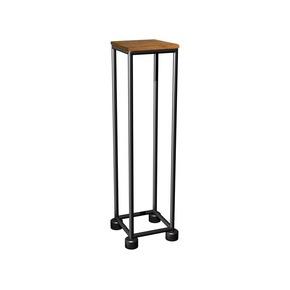 Mya Personal Table I Series - Abstracta - Treniq