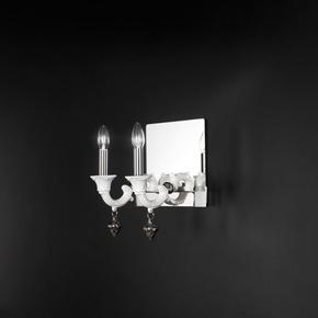 Bernini Ap Wall Lamp